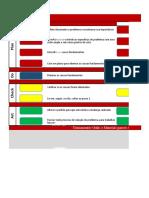 PDCA Dez.19