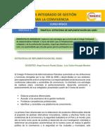 ESTRATEGIA DE IMPLEMENTACIÓN DEL SIGEC.pdf