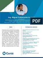 CV_MiguelF.pdf