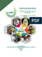 LITERATURA-SEMBRAR-PAZ-PARA-WEB.pdf