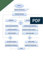 DIAGRAMA (2).docx
