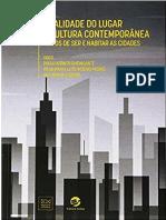 Politica-da-Cidade.pdf