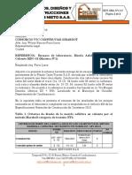 3. Ensayos al Asfalto Junio.pdf