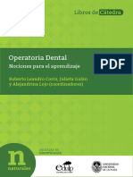 NOCIONES OPERATORIA DENTAL.pdf