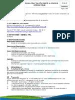 Protocolo Actuación COVID_19 00