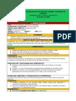 432789552-Plan-de-Clases-La-Celula.docx