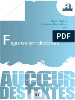 16 Lttr13_Figures_de_l'énonciation-Badir