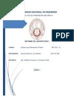 1er INFORME DE LABORATORIO ACUÑA ZAMORA LIZ ANDREA.pdf