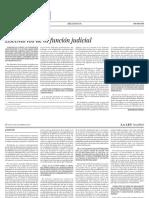 ENTREVISTA LA LEY ACTUALIDAD-BUENOS AIRES-131114.pdf