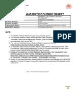 Acknowledgement-Reprint-Reciept-2020-07-06__095848