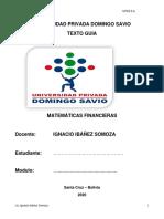 TEXTO DE MATEMATICAS FINANCIERAS-convertido