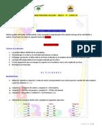 Envío_06.pdf