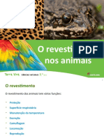 Unidade 7 O revestimento do corpo dos animais.pptx