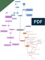 Hacienda_publica_en_los_Mercantilistas_Fisicratas_y_Clsicos (1).pdf