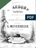 Dinorah - Meyerbeer.pdf