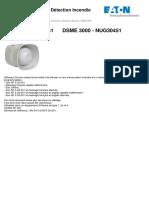fiche_produit (12).pdf