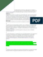 PARCIAL DE EVALUACION PSICOLOGICA.docx