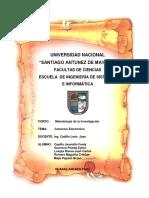 100031084-Monografia-Sobre-El-Comercio-Electronico.pdf