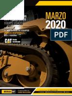 Catalogo de usados Marzo 2020 (1).pdf