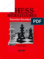 Chess Middlegames_ Essential Knowledge ( PDFDrive.com ).pdf
