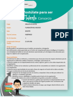 ANALISTA DE DATOS.pdf