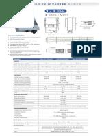 Inverter-Series-1-3KW