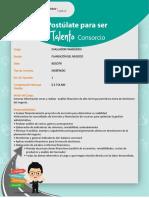 EVALUADOR FINANCIERO I (1).pdf