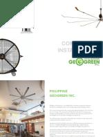 commercial e-Brochure