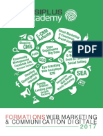 _Visiplus-Catalogue-Formations-Emarketing-JC.pdf
