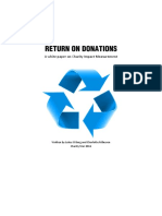 Return_on_donations_a_white_paper_on_charity_impact_measurement