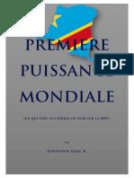 prophetie-rdc-book-pdf