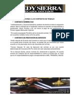 ACOTACIONES A LOS CONTRATOS.pdf