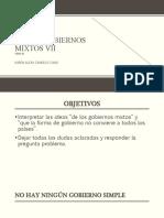 DE LOS GOBIERNOS MIXTOS.pptx