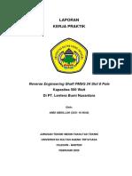 3331160042_Andi Abdillah_Laporan Kerja Praktik.pdf.pdf