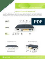 MG6002NF.pdf
