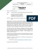 Curso obligatorio 070-MEM2005-3479