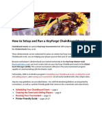 how_to_schedule_and_run_a_keyforge_chainbound_event5