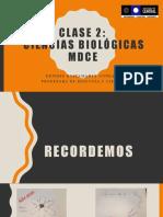 Clase 2 MDCE ciencias biologicas.pptx