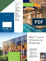 Breezway Ideas Book.pdf