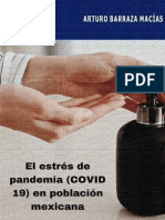28. El estres de pandemia.pdf