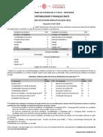 PlanoEstudosMCF2020_2021_pe_alt.pdf