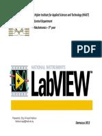 Labview Basic Course 2013.pdf