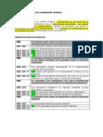 MINUTA CACEI MR 2018 25112019.docx
