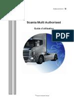 UserManual_fr-FR.pdf