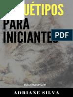 Arquétipos-para-Iniciantes.pdf