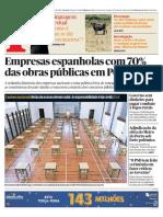???️ Público Porto (06.07.20)