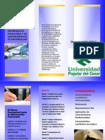 Publicación21.pdf
