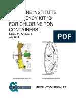 Kit-B- Edition-11, Rev. 1 2014.pdf