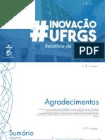 Relatório-Campanha-inovaçãoUFRGS