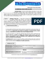a_corrida_dos_sÉculos_1908a230808